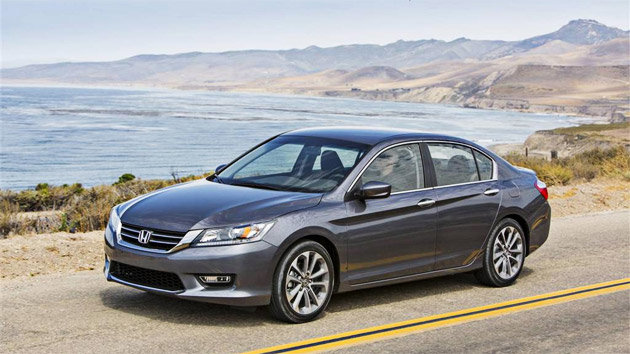 honda accord auto insurance autoinsuranceapecom
