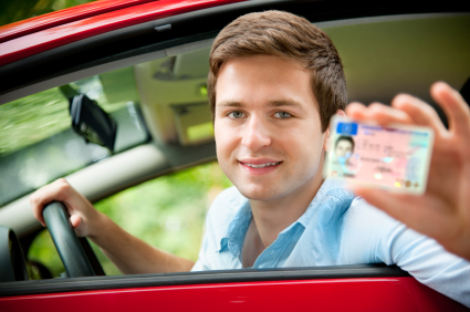 car insurance for new-drivers