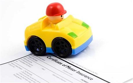 cheap third party car insurance