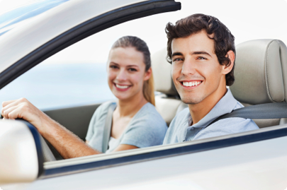 cheapest auto insurance online