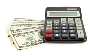 Car-Insurance-Quote-Calculation