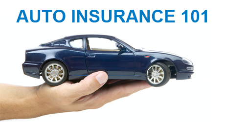 Ideal Travel Insurance For Students