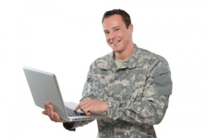 cheap car insurance for military