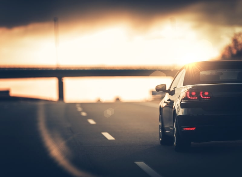 Personal Injury Protection Car Insurance
