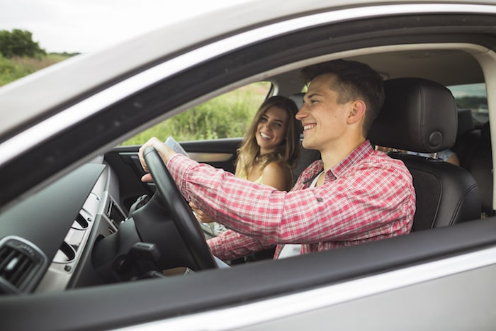 Cost To Add A Driver To Car Insurance