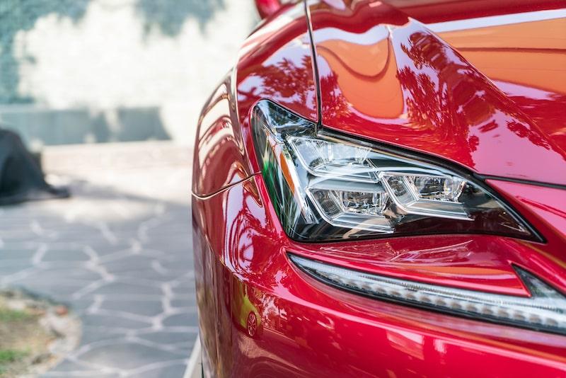 Does Car Color Affect Insurance Premiums?