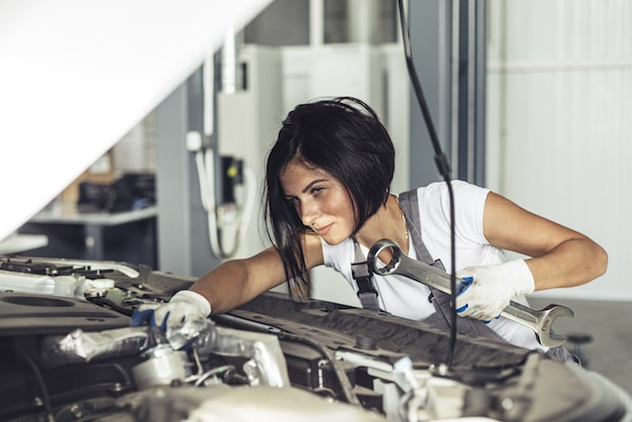 Does Car Insurance Cover Engine Repair?