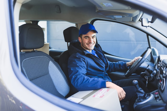Can Employer Require Proof Of Auto Insurance?