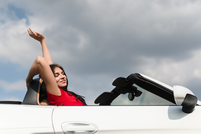 How Long Can You Be Without Car Insurance?