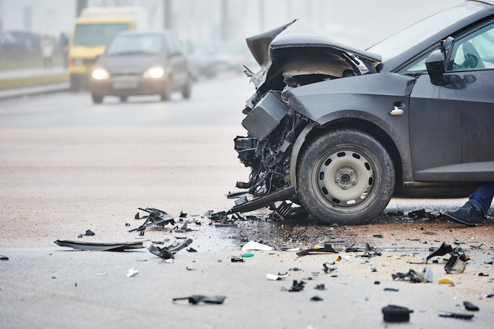 Will Car Insurance Cover A Hit And Run?