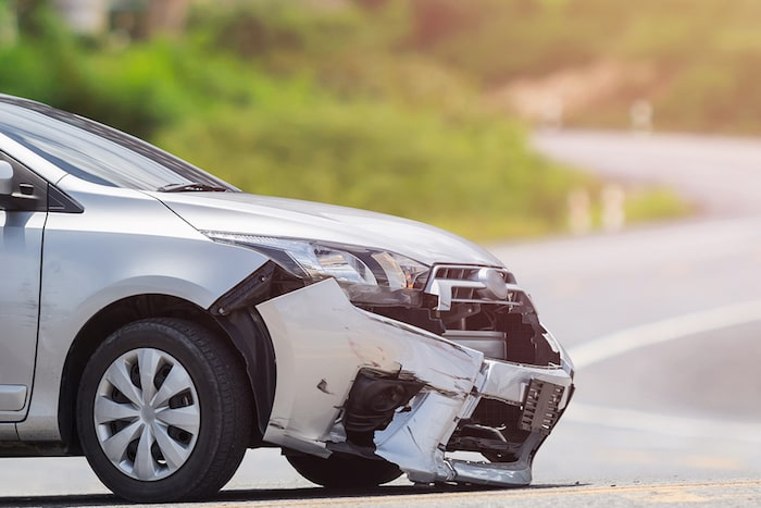 Does Car Insurance Cover Hit And Run Of A Parked Car?