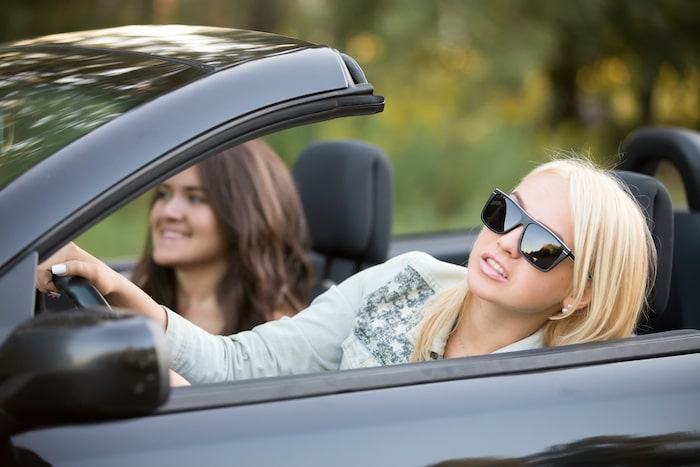 Can You Buy Car Insurance With A Learner's Permit?