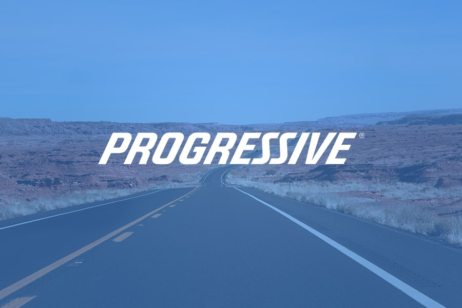 Progressive Car Insurance Review