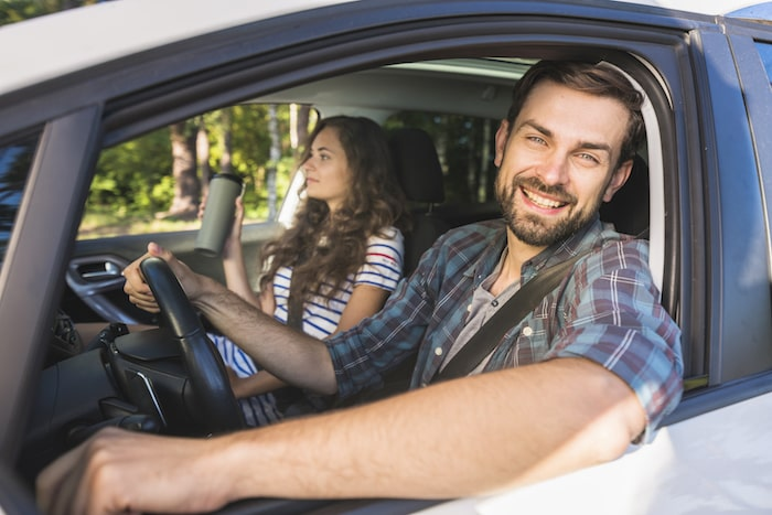 Can I Remove Spouse From Car Insurance?