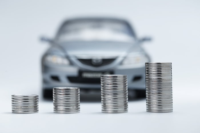 What Happens If You Can't Pay Your Car Insurance Deductible?