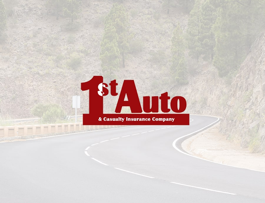 1st Auto And Casualty Car Insurance Review