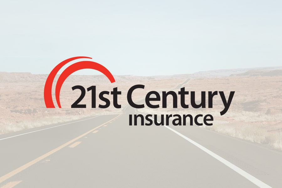 21st Century Car Insurance Review