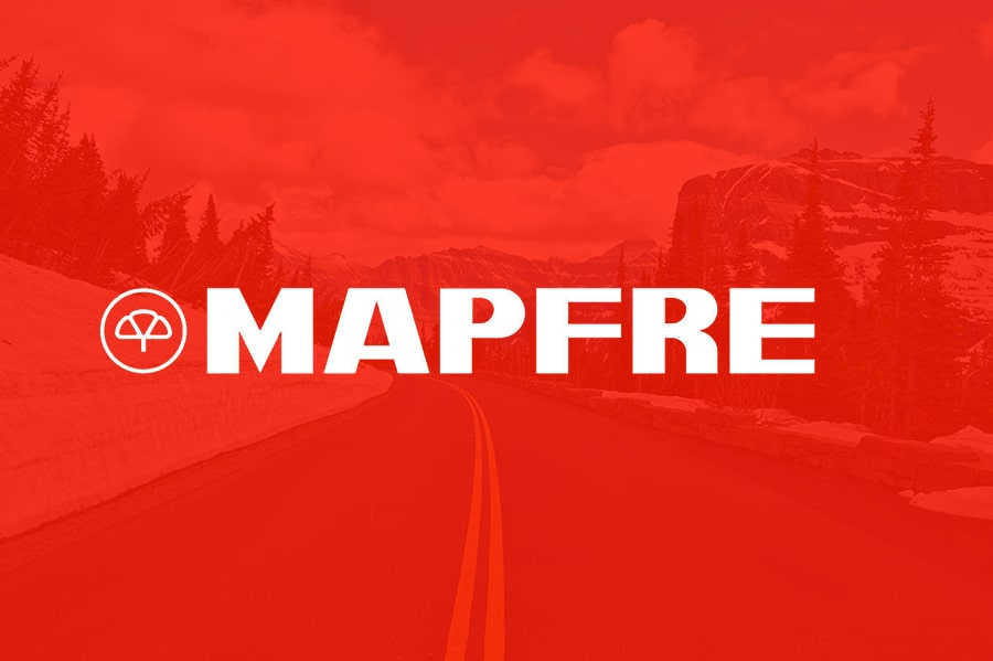 MAPFRE Car Insurance Review