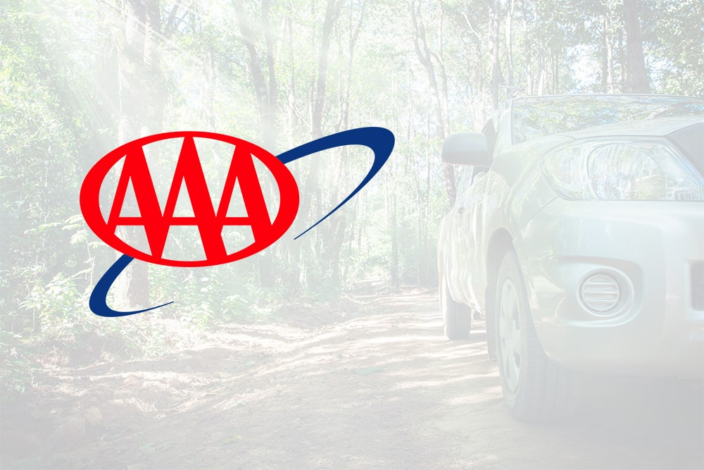 AAA Car Insurance Review