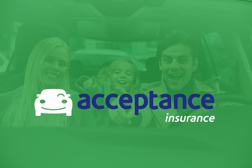 Acceptance Car Insurance Review
