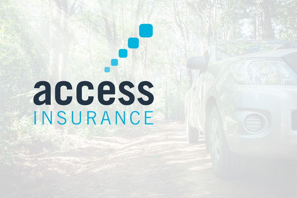 Access Car Insurance Review