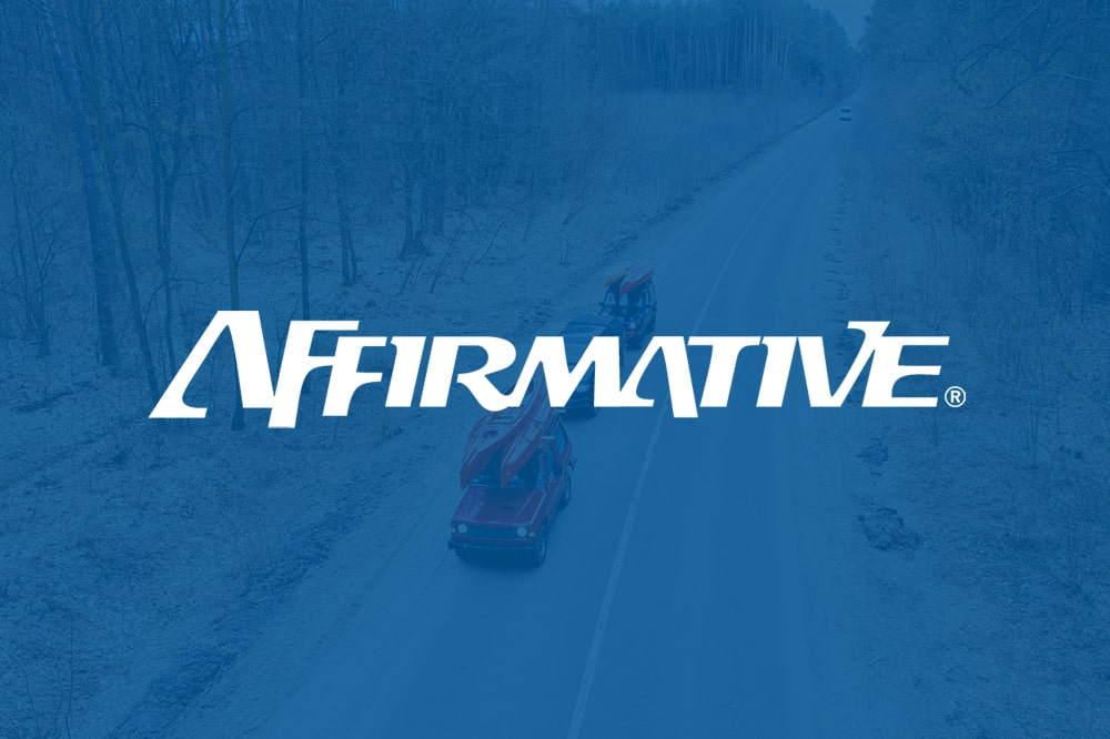 Affirmative Car Insurance Review