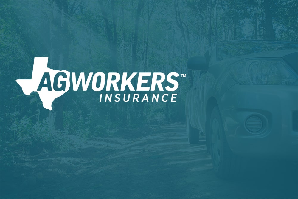 AgWorkers Car Insurance Review