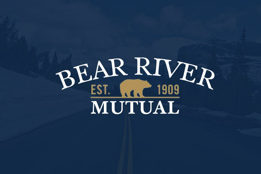 Bear River Mutual Car Insurance Review