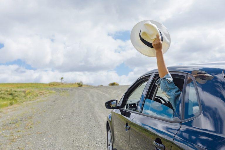 Auto Insurance Deductible Reimbursement   AutoInsuranceApe.com