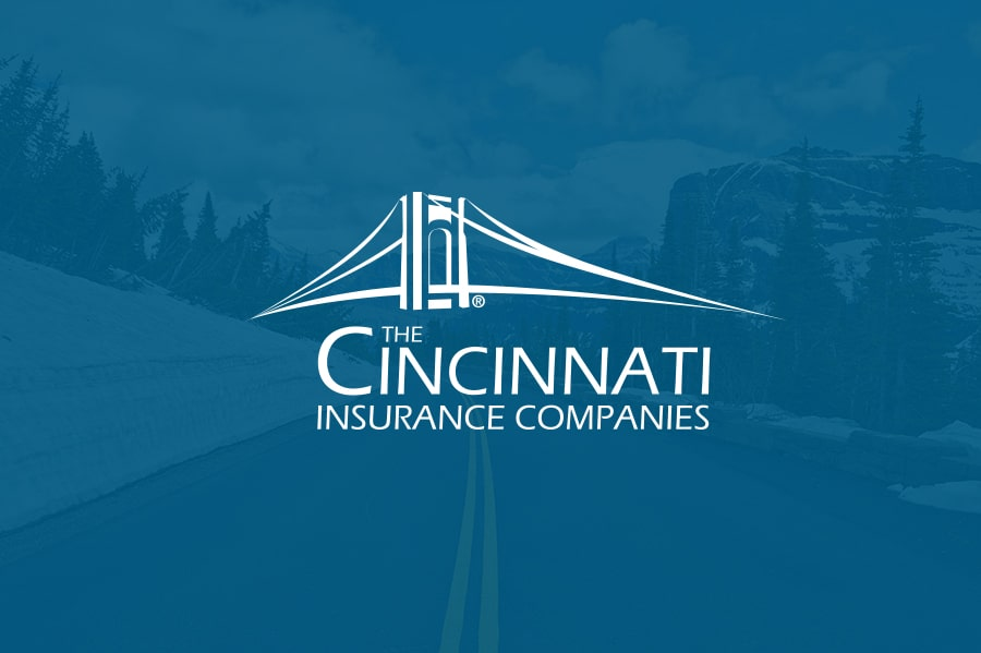 Cincinnati Insurance Car Insurance Review