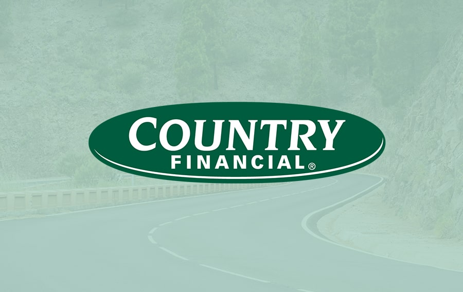 Country Financial Car Insurance Review