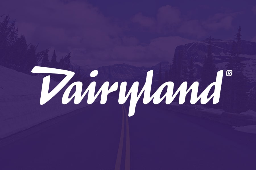 Dairyland Car Insurance Review