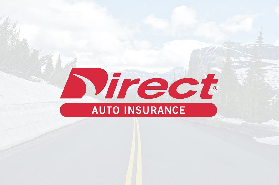 Direct General Car Insurance Review