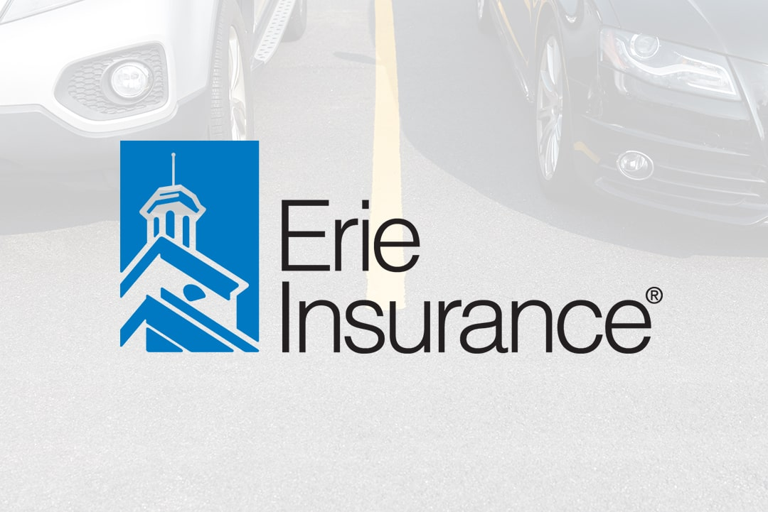 Erie Car Insurance Review