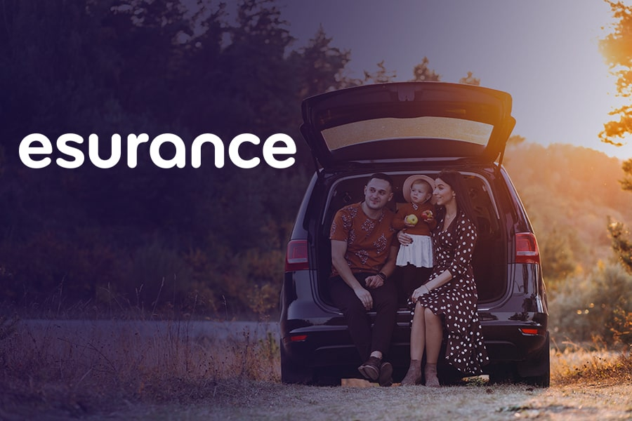 Esurance Car Insurance Review
