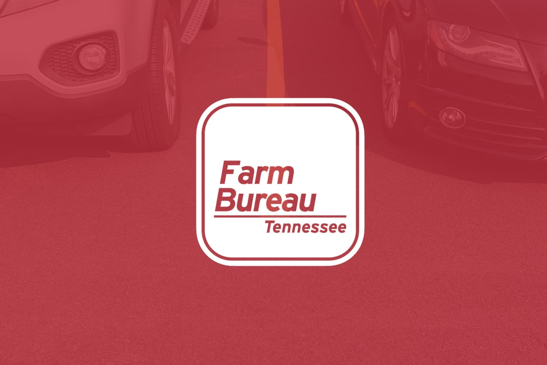 Farm Bureau Insurance Of Tennessee Car Insurance Review