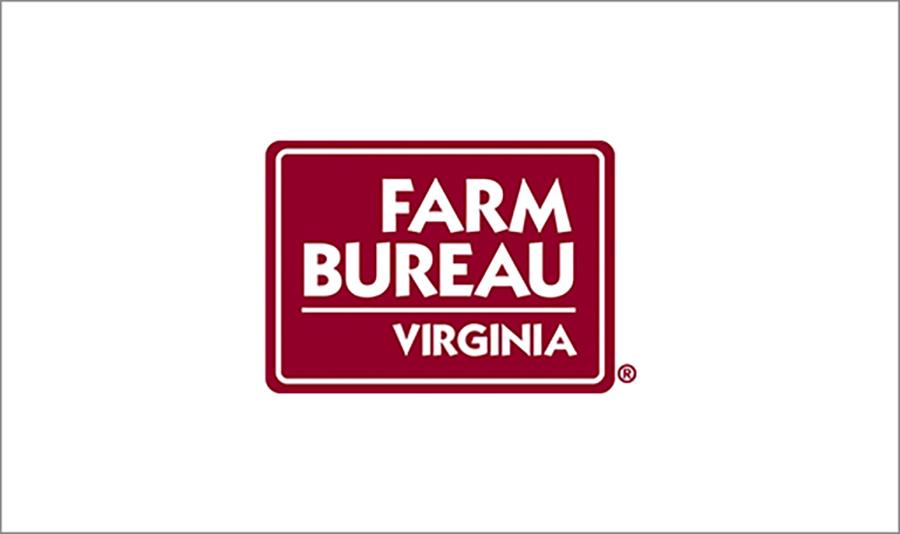 Virginia Farm Bureau Car Insurance Review