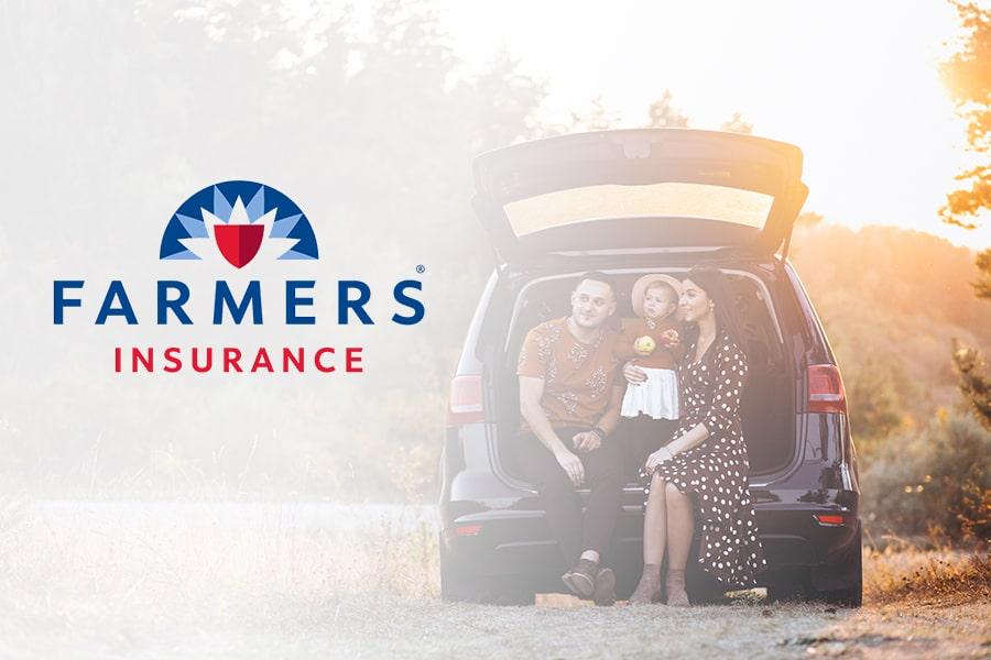 Farmers Car Insurance Review