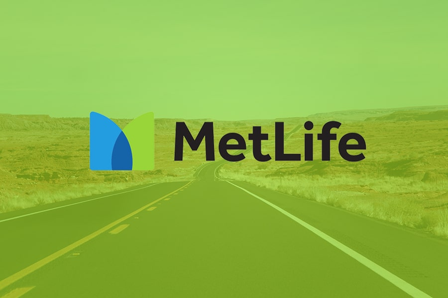 MetLife Car Insurance Review