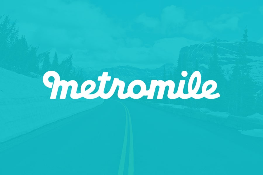 Metromile Car Insurance Review