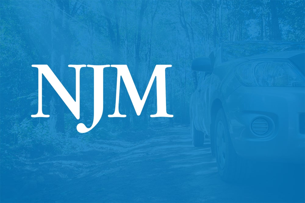 NJM Car Insurance Review