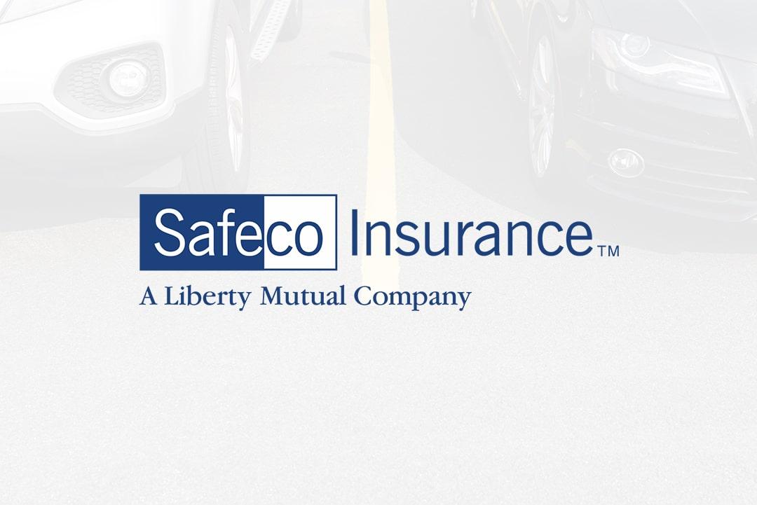 Safeco Car Insurance Review