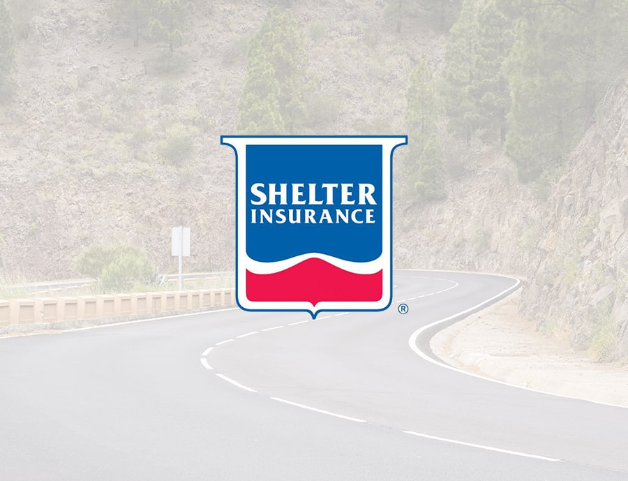 Shelter Mutual Car Insurance Review