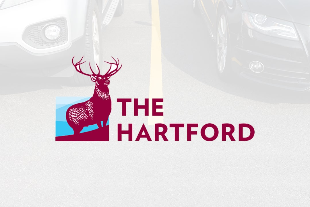 The Hartford Car Insurance Review