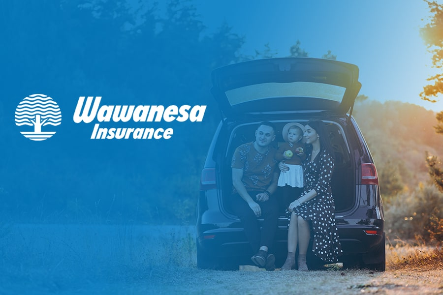Wawanesa Car Insurance Review